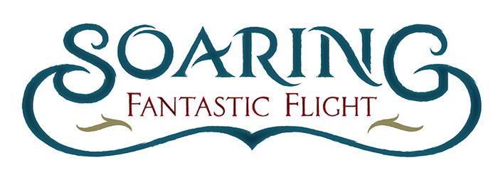 ソアリン:ファンタスティック・フライト