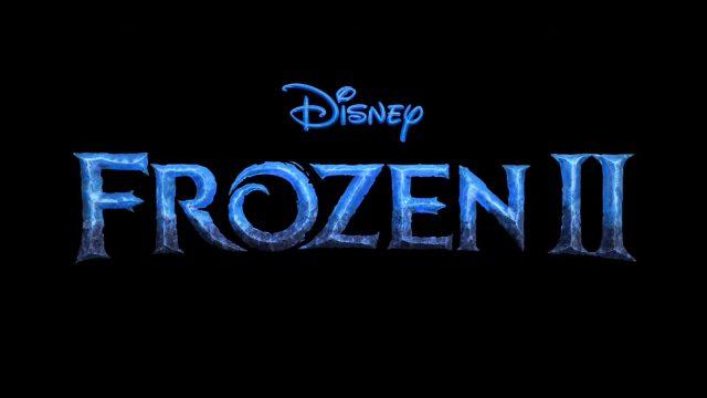 『アナと雪の女王』続編 『Frozen 2』