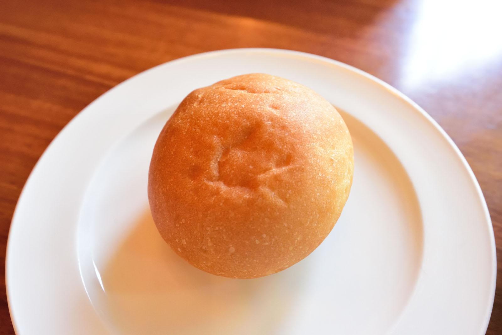 イーストサイド・カフェ ディズニー・イースター2019スペシャルセット パン