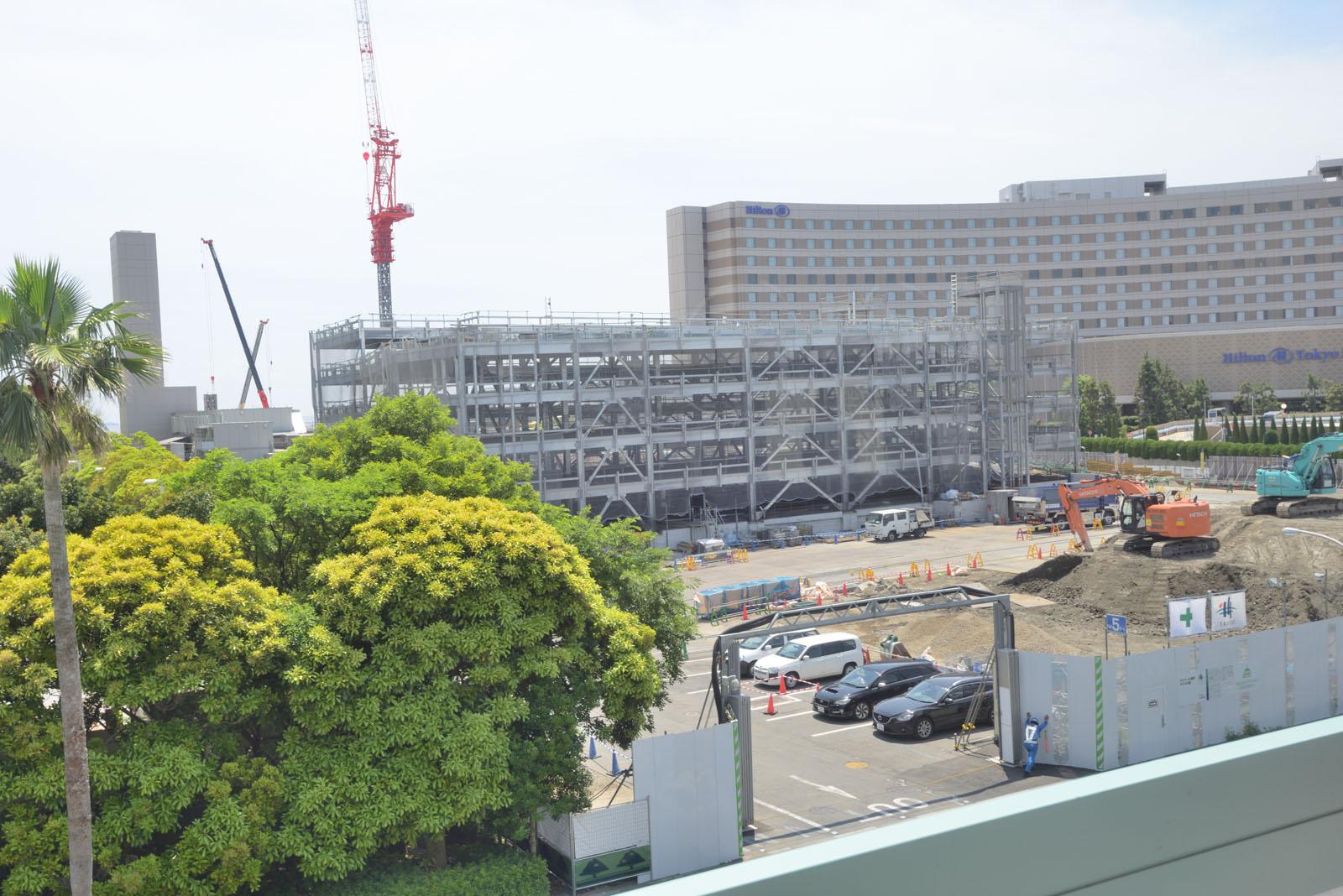 トイ・ストーリーホテル 東京ディズニーリゾート