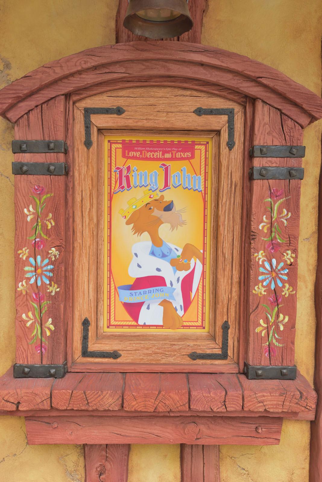 東京ディズニーランド 新エリア ミッキーのマジカルミュージックワールド