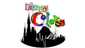DisneyColorsogp